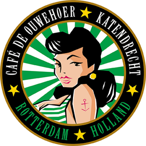 cropped-cropped-cropped-ouwehoer-badge-2.png